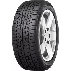VIKING WINTECH 185/60R15 88T XL VIK WT
