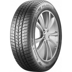 BARUM POLARIS 5 215/55R17 98V XL POL5